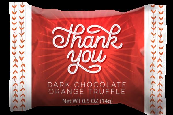 DFG Thank you
