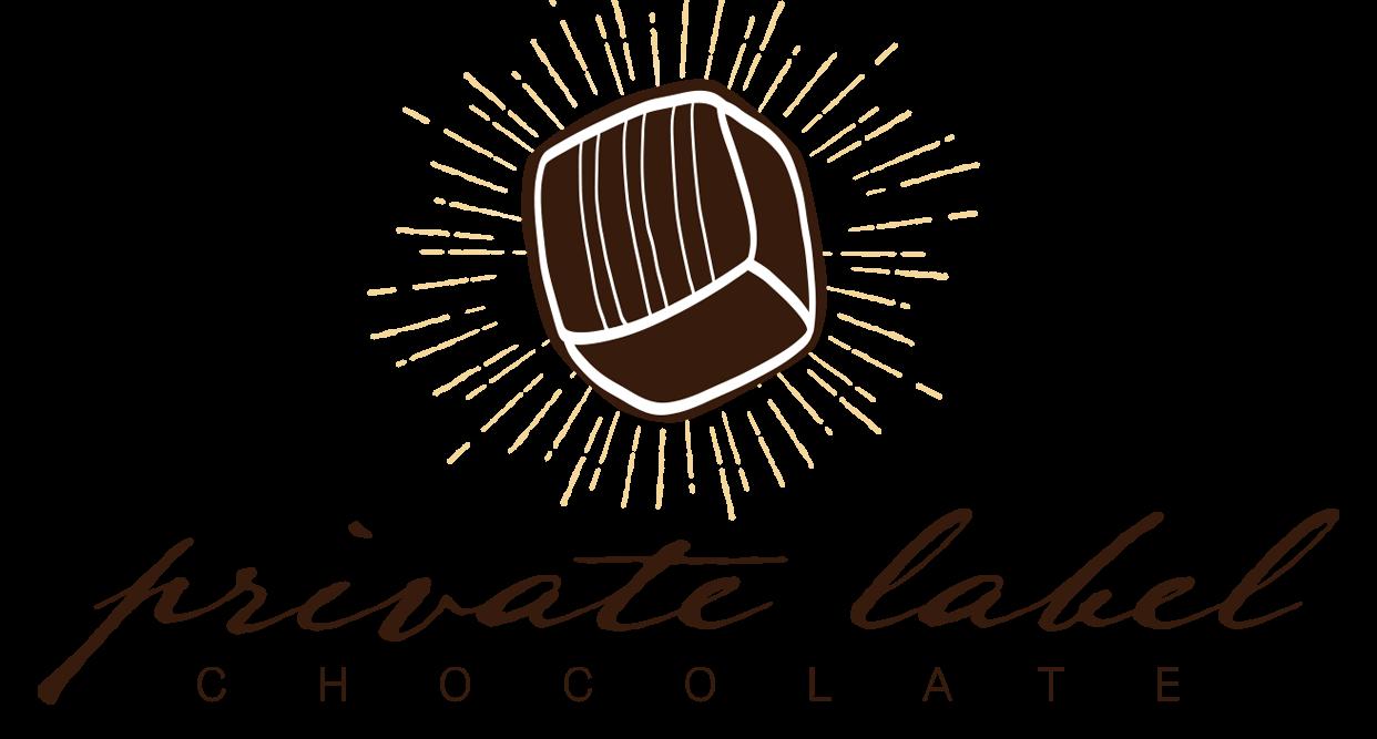 Private Label Chocolate